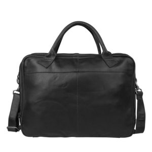 Cowboysbag Graham Black