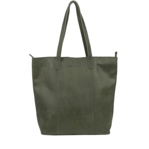 DSTRCT Riverside Shopper Green