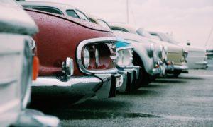 auto kopen verzekering tips
