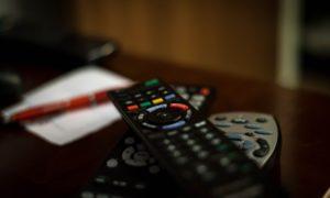 tips leuke televisie avond online tv
