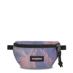 Eastpak Springer Brize Blush