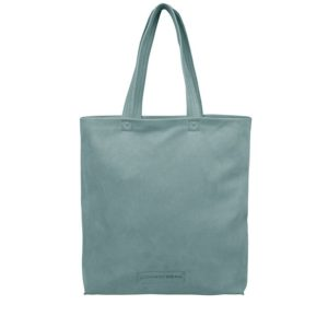 Cowboysbag Palmer Big Nordic Blue