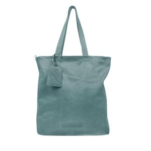 Cowboysbag Palmer Medium Nordic Blue