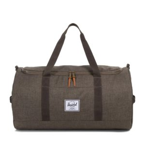 Herschel Sutton Canteen Crosshatch