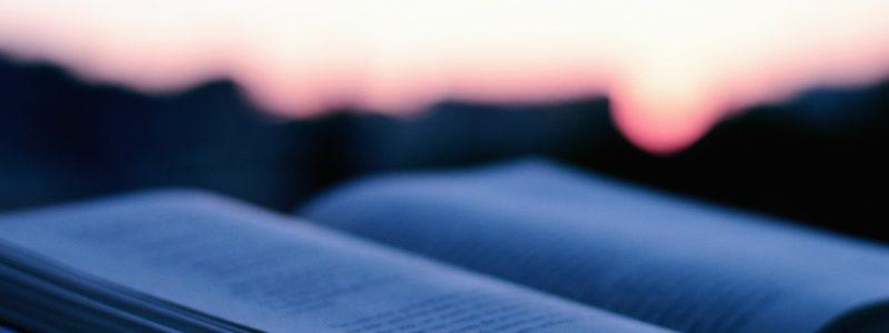 boekenreeks 4