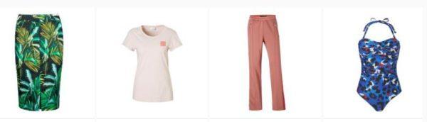 webshops nederland kleding