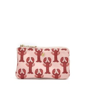 Fabienne Chapot Amy Purse Lobster