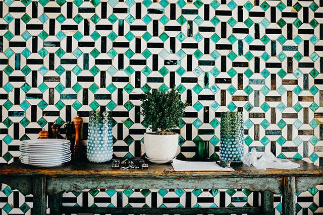 Witte Zomerse Woonkamer : Shop the look stijlvolle woonkamer met frisse pasteltinten roomed