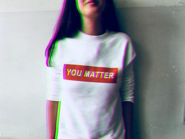 Leuke quotes op T-shirts bedrukken