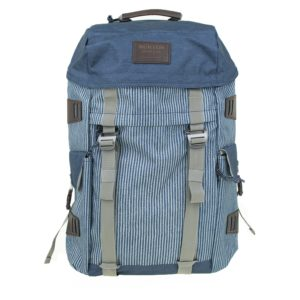 Burton Annex Pack Open Road Stripe