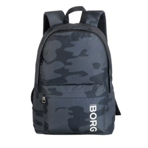Bjorn Borg Core New Backpack Army