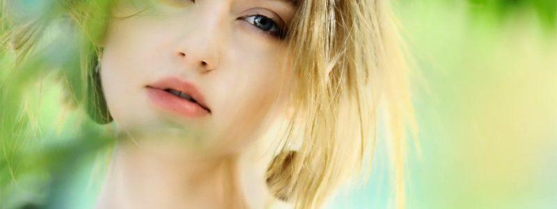 Omega 3 goed voor je huid