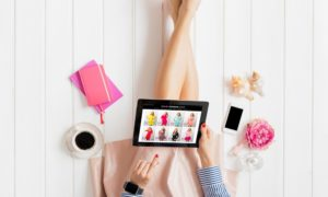 tips en tricks online shoppen