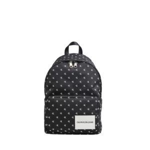 Calvin Klein Sport Essential Mono Backpack