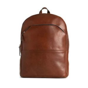 Still Nordic Dust Backpack Brown