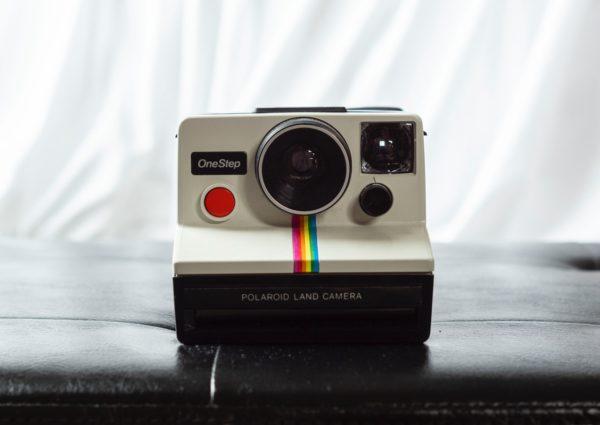 Tips voor het maken van een instagram foto