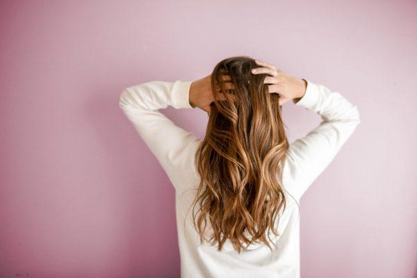 Veelgemaakte fouten bij föhnen van je haar