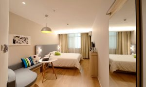 Slaapkamer trends voor de zomer