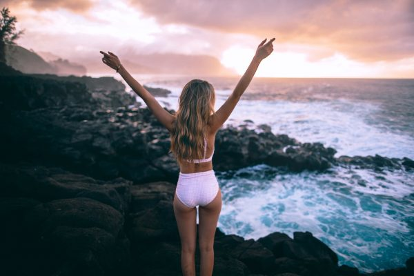 Bikinilijn ontharen tips
