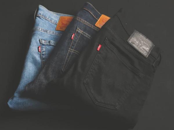Perfecte jeans kopen