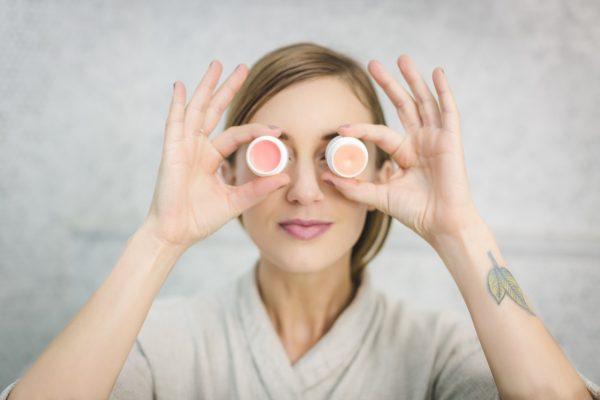 Huidverzorging tips vrouwen