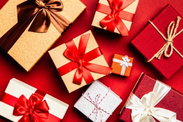 Tips Sinterklaasgedicht