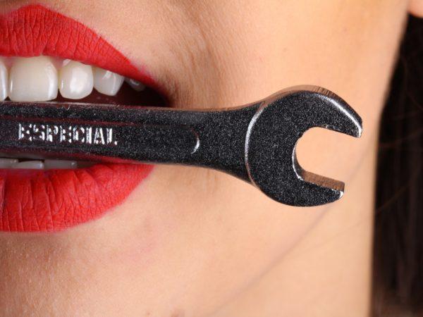 Gevoelige tanden oorzaak