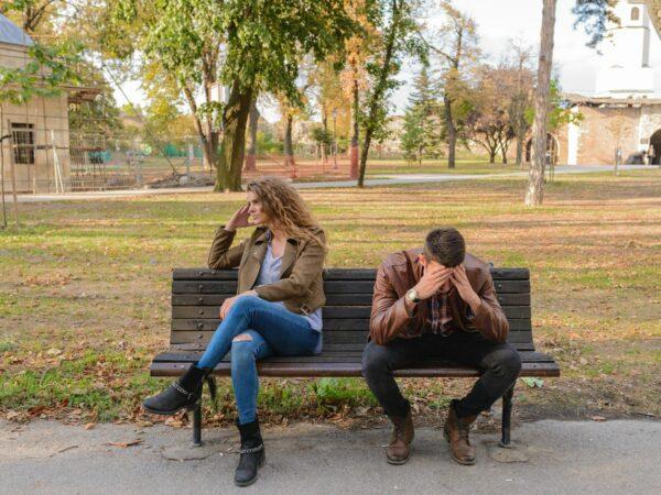 hoe kan je omgaan met narcisme?