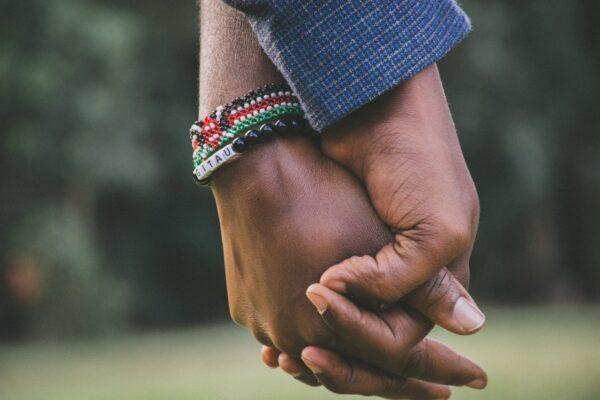 Wat te doen bij jaloezie in relatie?
