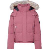 Calvin Klein Winterjas 'MODERN' - Roze