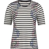 Betty Barclay Shirt - Blauw