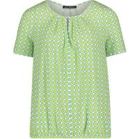 Betty Barclay Shirt - Groen