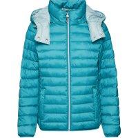 Esprit Tussenjas '3M Thinsulate Jacket' - Blauw