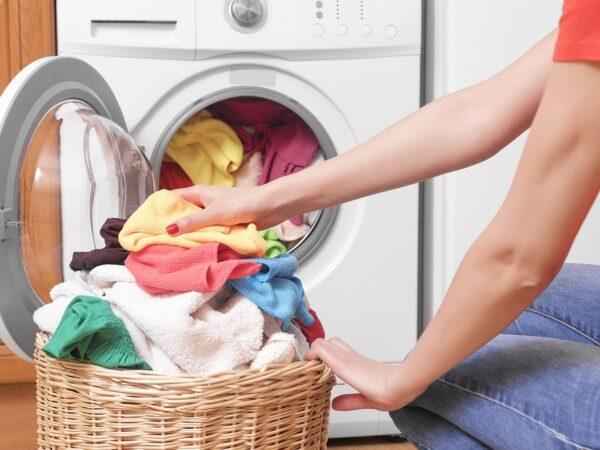 Kleding wassen Check deze tips