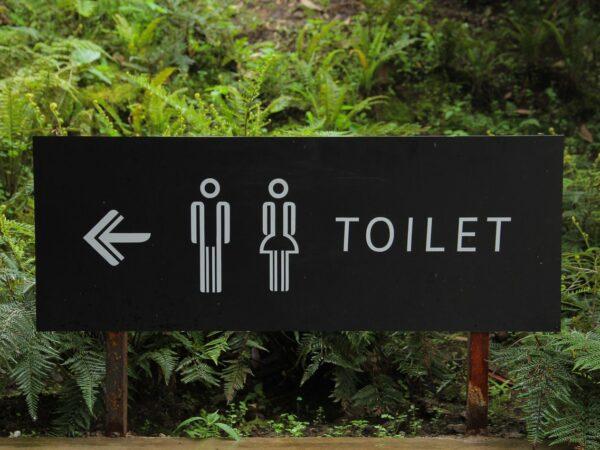 Blaasontsteking symptomen Symptomen van blaasontsteking Klachten blaasontsteking Urineweginfectie symptomen