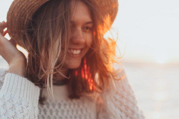 Zelfwaardering verbeteren Laag zelfbeeld therapie