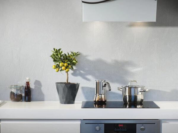 5 tips om je keuken te schilderen