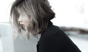 Haartrends
