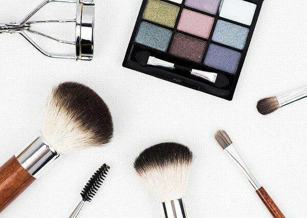 Make-up houdbaarheid