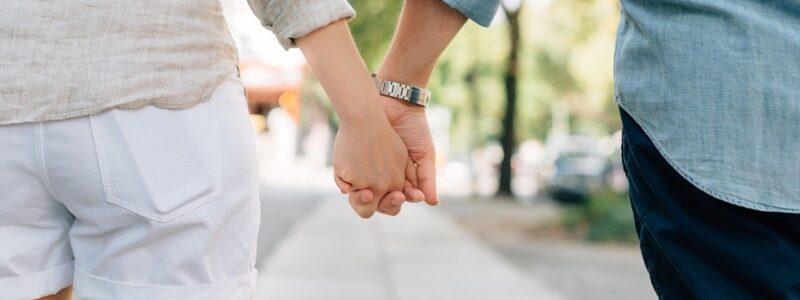 Dit-zijn-de-beste-tips-om-je-relatie-spannend-te-houden