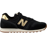 New-Balance-373-Sneakers-Dames