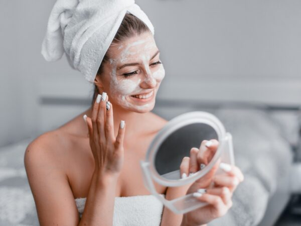De-ideale-gezichtsverzorging-voor-een-stralende-huid