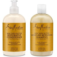 Shea-Moisture-Raw-Shea-Butter-Restorative-Shampoo-Conditioner-Set