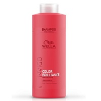 Wella-Profesionals-Color-Brilliance-Shampoo