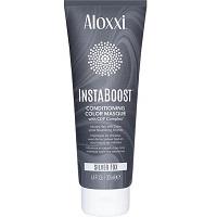 Aloxxi-kleurspoeling-Instaboost