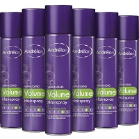 Andrelon-Verrassend-Volume-Haarspray-Voordeelverpakking
