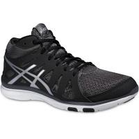Asics-Gel-Fit-Tempo-2-MT-Fitness-schoenen