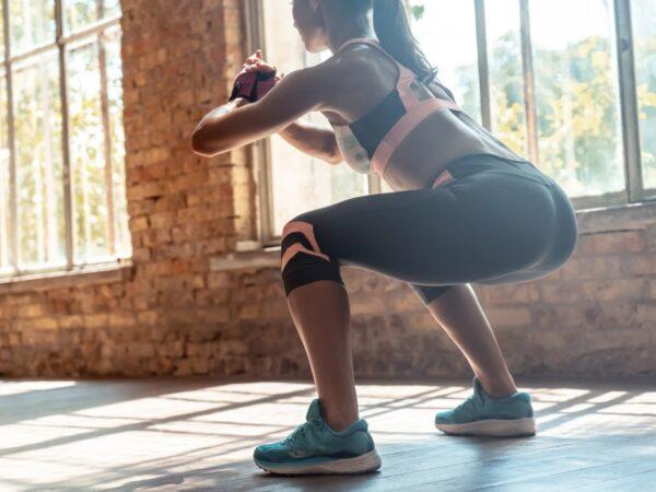 Beste-fitness-schoenen-voor-dames