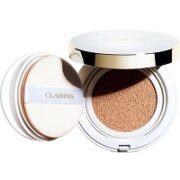 6. Clarins-Everlasting-Cushion-Foundation-SPF50
