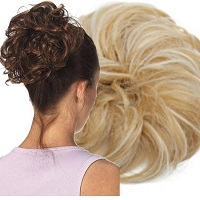 Curly-Haar-Wrap-Extension-Zand